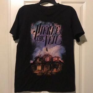 Pierce the Vail shirt